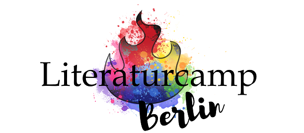 Literaturcamp Berlin